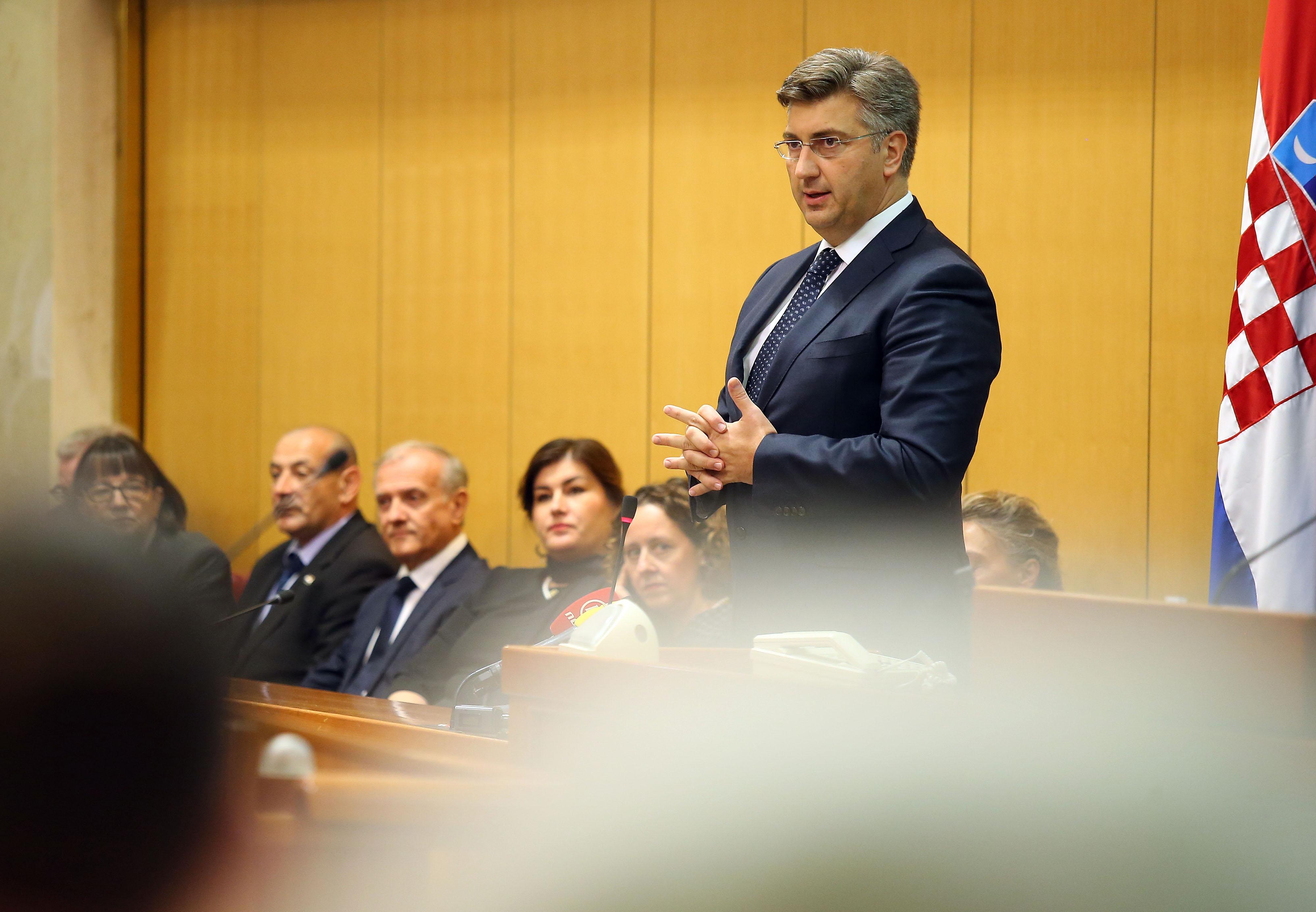besplatna usluga upoznavanja s Ukrajinom