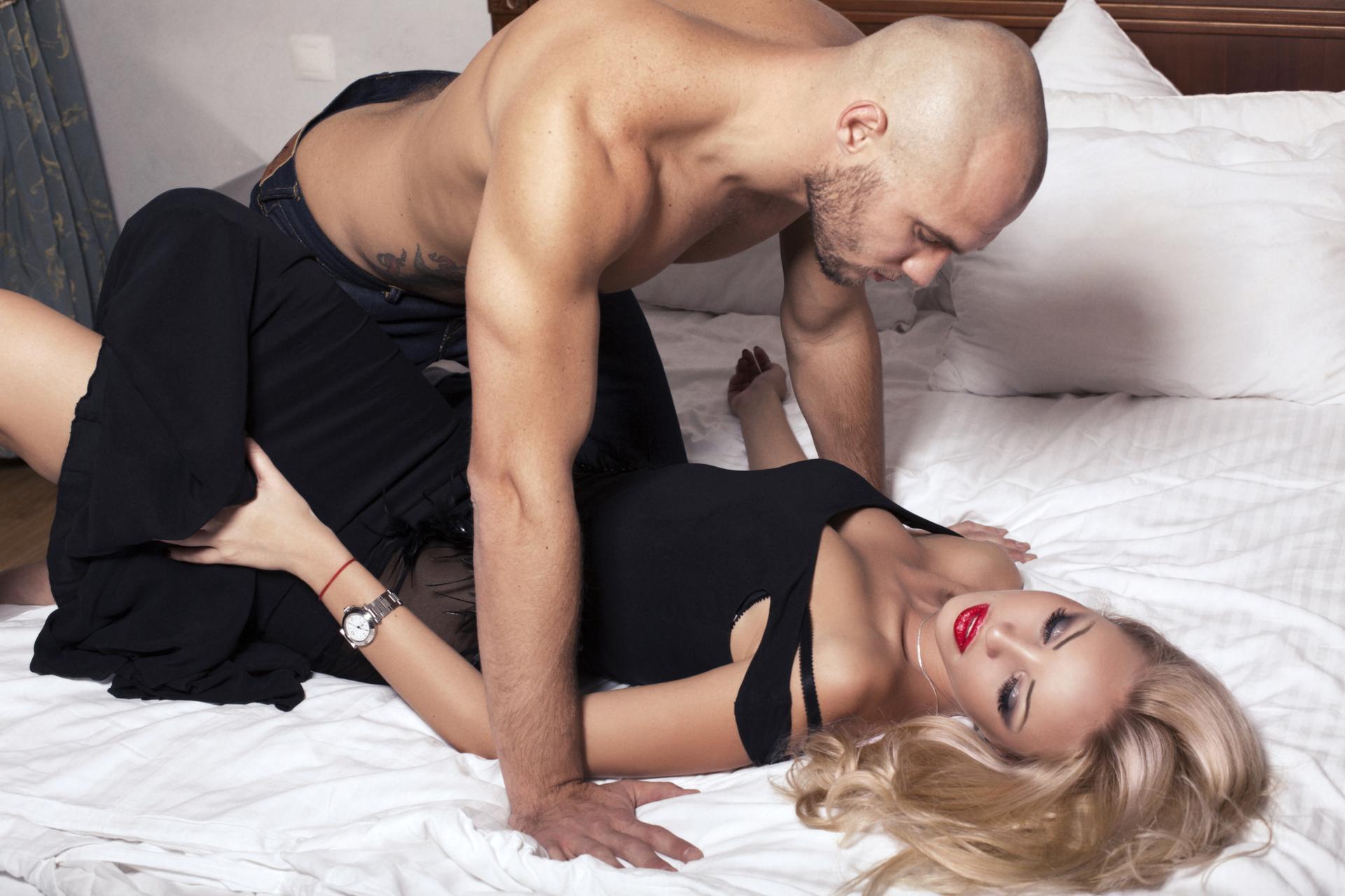 najbolje pozicije analnog seksa fotografije tinejdžera golih