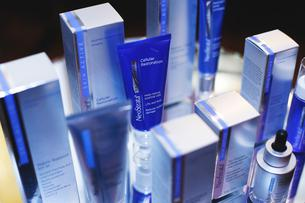 Neostrata Product & Peel Training Course