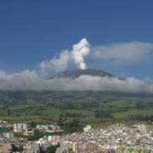 Feed/Njuskalo-Homepage/Volcán_Galeras_-_Pasto_-_Colombia-300X155.Jpg