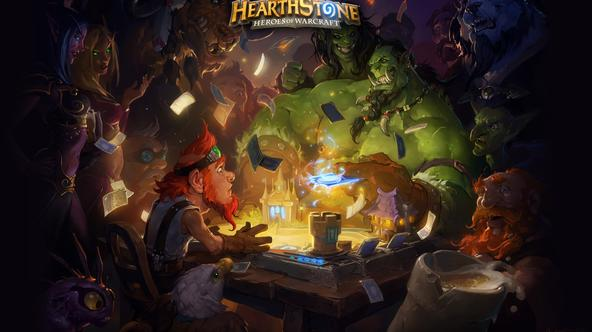 Clash Royale i Hearthstone pridružuju se Vip Adria League