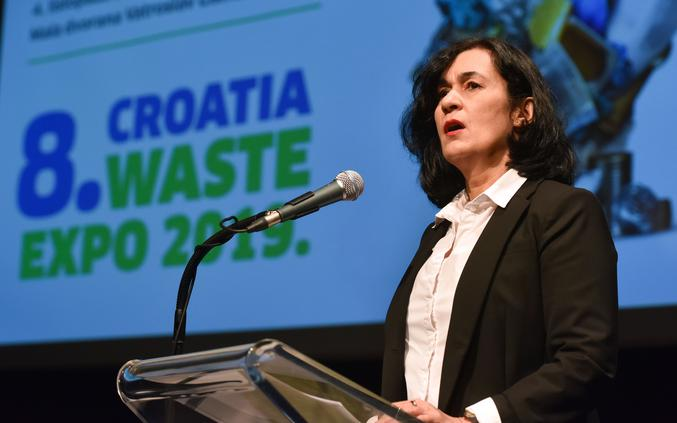 8. Croatia Waste Expo 2019.