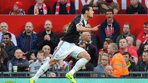 Lovren United (1)