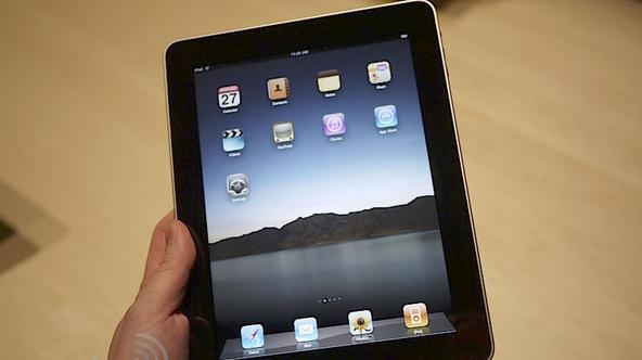 hands-on ipad08