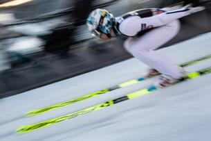 Ski Jumping World Cup Willingen