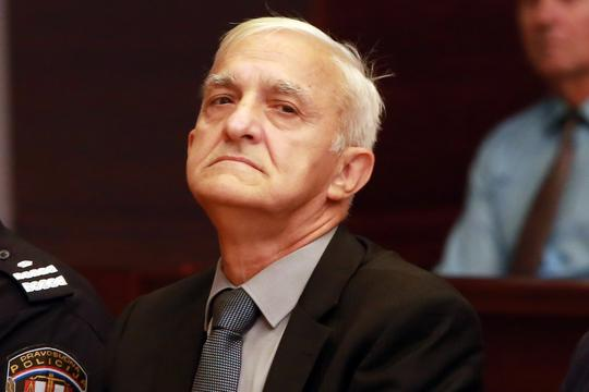 Kapetan Dragan