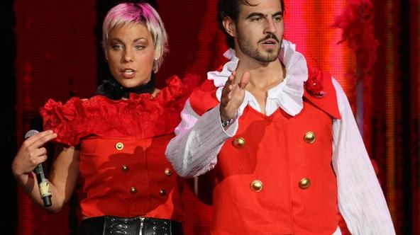 'Beograd 12.06.2011. Big Brother photo:RTL'
