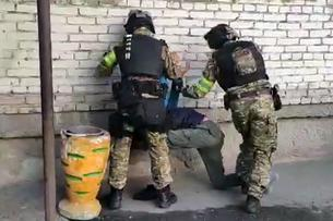 FSB detains 22 suspected Uzbek Islamists in 3 Russian regions