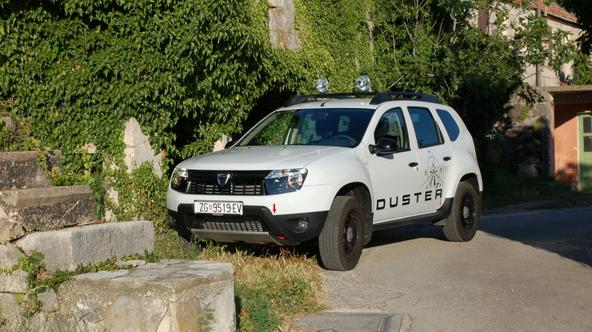 dacia duster extreme (1)