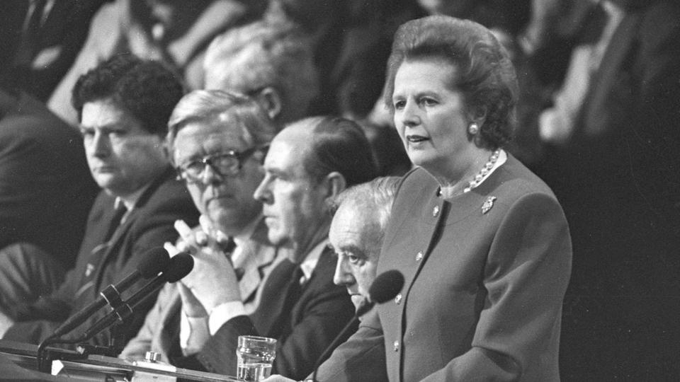 margaret thatcher (1)