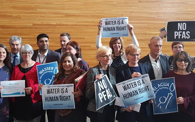 Right2Water