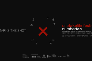One Take Film Festival