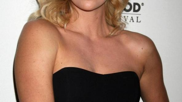 Charlize Theron (1)