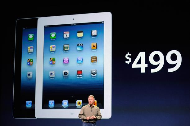 novi ipad,apple (1)