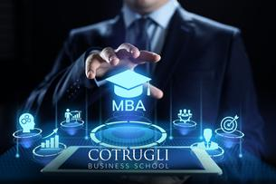 COTRUGLI Business School