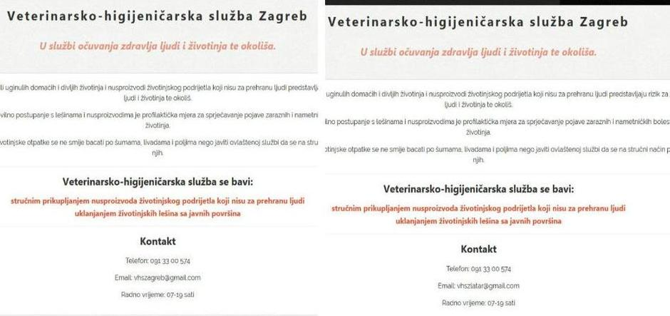 | Autor : Privatni album