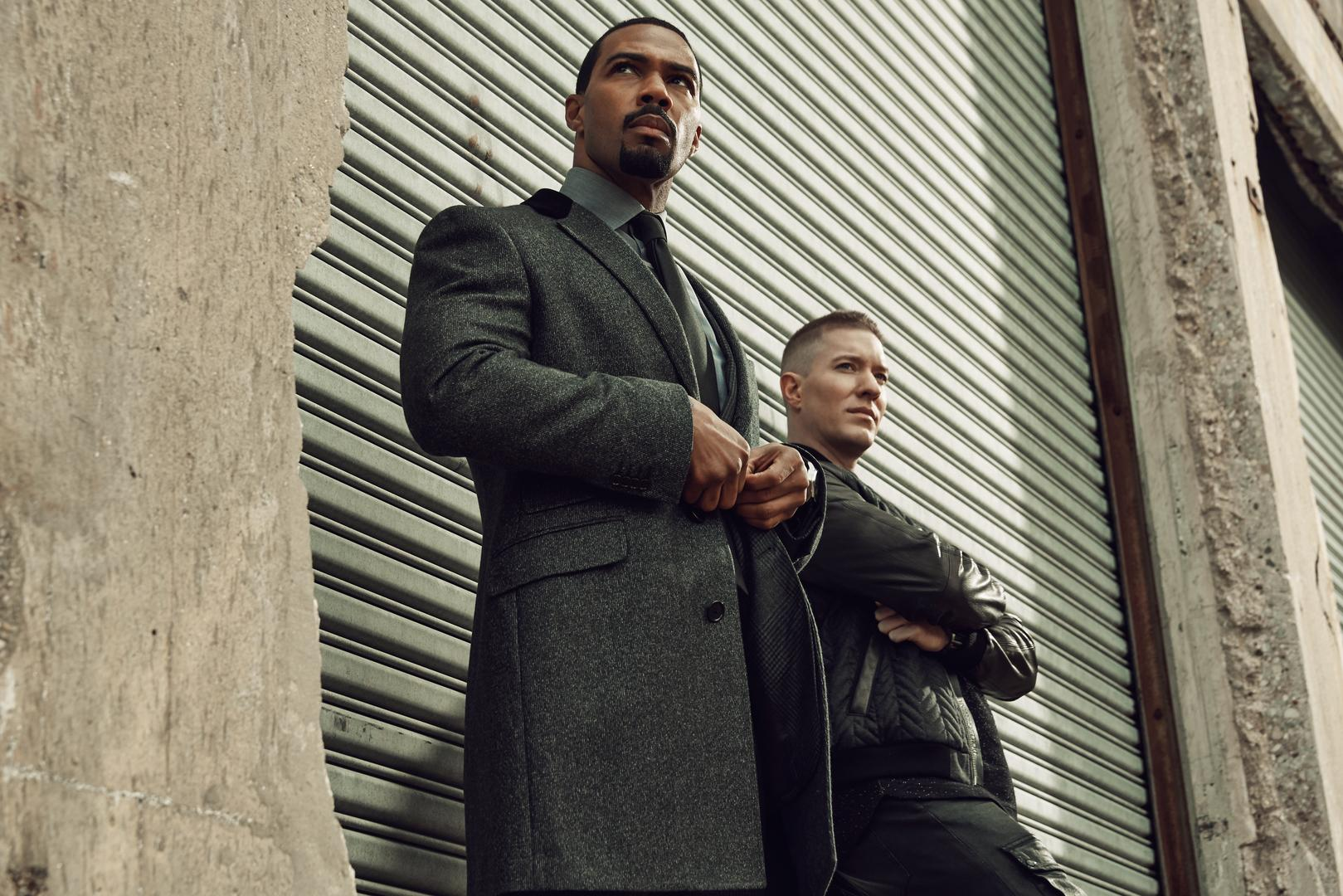 power season 5 episode 8 - 1280×720