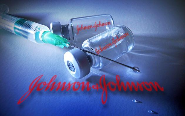 The new vaccine from the manufacturer Johnson & Johnson has been approved in the USA.