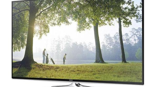 Top 5: Vrhunske specifikacije i odlične cijene smart TV-a
