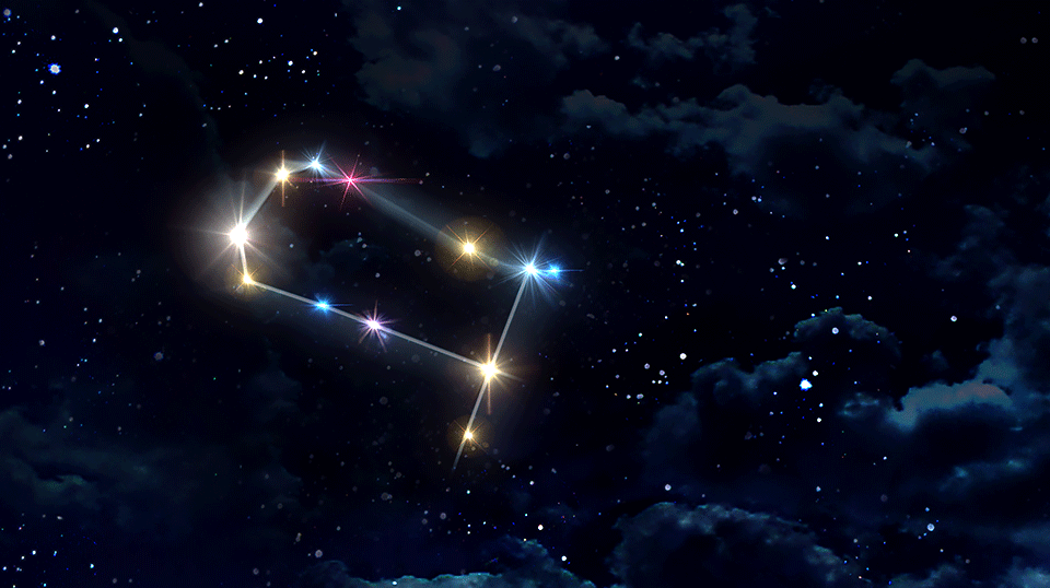 večernji horoskop rak